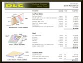 Visual Assemblies Report2