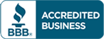 G.M. French Construction is an Accredited Business with BBB | Better Business Bureau | Since 1977