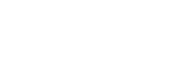 G.M. French Construction is an Affiliate with GOHBA | Greater Ottawa Home Builders' Association | Since 1985