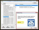 BidBuilder Estimating Software Craftsman Pricing