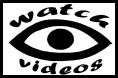 Estimating Software Video Help