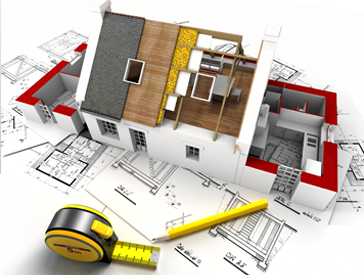 Building Design Software For Residential Commercial Contractors Builders